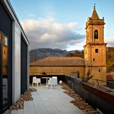 Rioja Alavesa - Weintourismus