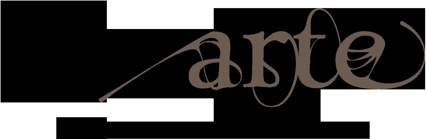 Berarte Viñedos y Bodegas S.L. – Vino de Rioja Alavesa – Rioja D.O.Ca.