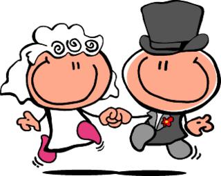 Cuánto vino comprar para una boda ?