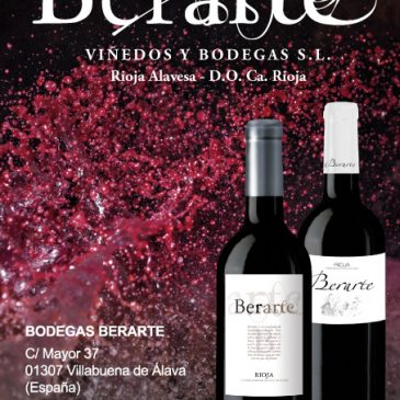 Experiencia Verema Donostia – San Sebastián