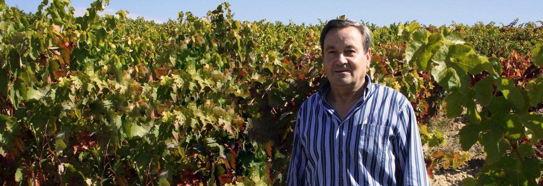 Jose Antonio Berrueco