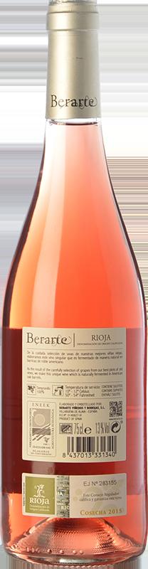 berarte_rosado_fermentado_en_barrica_2