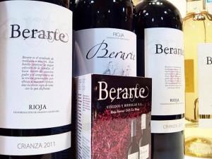comprar vino online