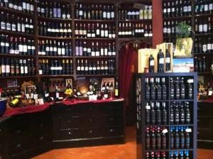 Presentación y Cata de vinos Berarte en Madrid